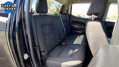 2019 Colorado Crew Cab 4x2,  Pickup #M401145A - photo 27