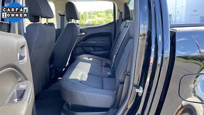 2019 Colorado Crew Cab 4x2,  Pickup #M401145A - photo 28