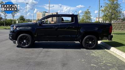 2019 Colorado Crew Cab 4x2,  Pickup #M401145A - photo 4