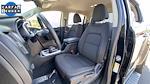 2019 Colorado Crew Cab 4x2,  Pickup #M401145A - photo 33