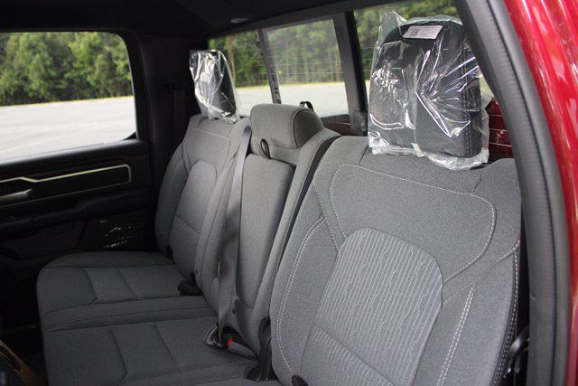 2021 Ram 1500 Crew Cab 4x4, Pickup #M401177 - photo 29