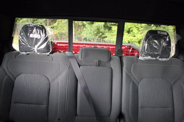 2021 Ram 1500 Crew Cab 4x4, Pickup #M401177 - photo 31