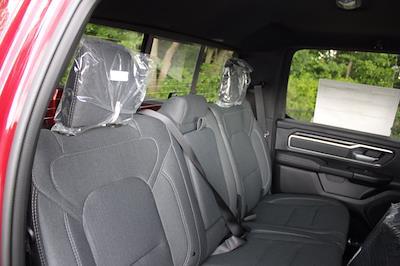 2021 Ram 1500 Crew Cab 4x4, Pickup #M401177 - photo 32