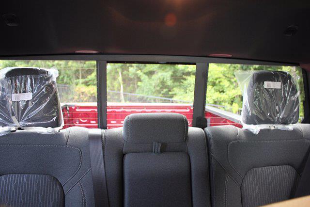 2021 Ram 1500 Quad Cab 4x4, Pickup #M401182 - photo 30