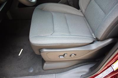 2021 Ram 1500 Quad Cab 4x4, Pickup #M401182 - photo 14