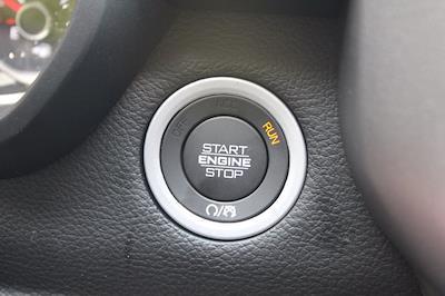 2021 Ram 1500 Quad Cab 4x4, Pickup #M401182 - photo 21