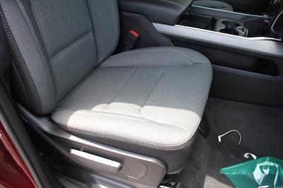 2021 Ram 1500 Quad Cab 4x4, Pickup #M401182 - photo 34