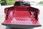2021 Ram 1500 Quad Cab 4x4, Pickup #M401182 - photo 29