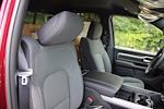 2021 Ram 1500 Quad Cab 4x4, Pickup #M401182 - photo 33