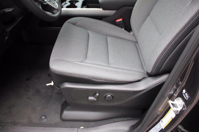 2021 Ram 1500 Quad Cab 4x4, Pickup #M401183 - photo 14