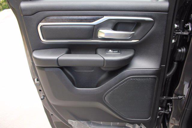 2021 Ram 1500 Quad Cab 4x4, Pickup #M401183 - photo 28
