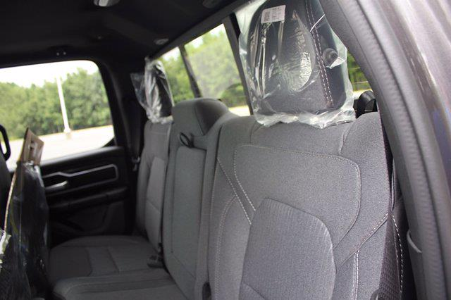 2021 Ram 1500 Quad Cab 4x4, Pickup #M401183 - photo 29