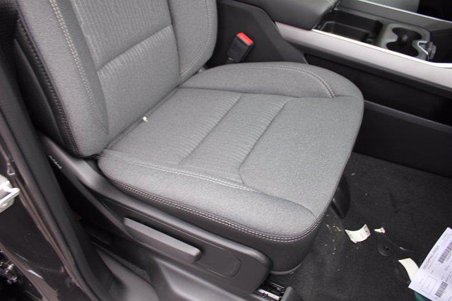 2021 Ram 1500 Quad Cab 4x4, Pickup #M401183 - photo 35