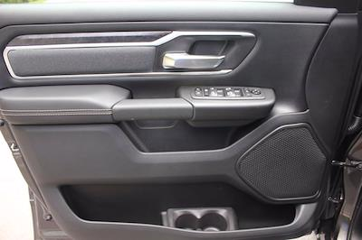 2021 Ram 1500 Quad Cab 4x4, Pickup #M401183 - photo 11