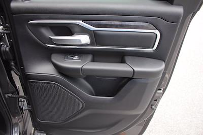 2021 Ram 1500 Quad Cab 4x4, Pickup #M401183 - photo 33