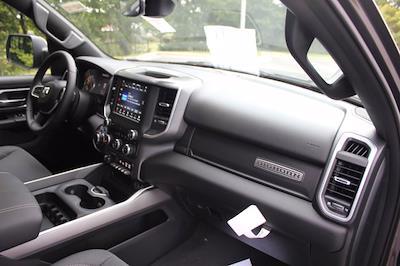 2021 Ram 1500 Quad Cab 4x4, Pickup #M401183 - photo 36