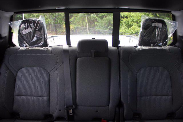 2021 Ram 1500 Crew Cab 4x4, Pickup #M401184 - photo 31