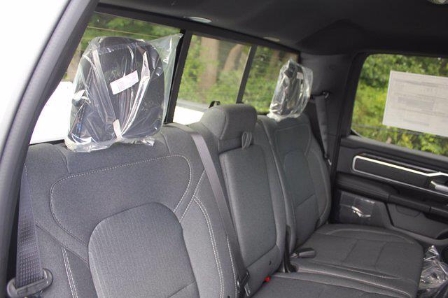 2021 Ram 1500 Crew Cab 4x4, Pickup #M401184 - photo 32