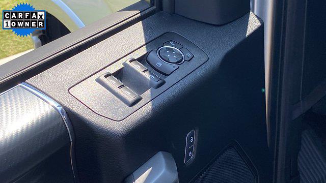 2018 F-150 SuperCrew Cab 4x4,  Pickup #M401195A - photo 29