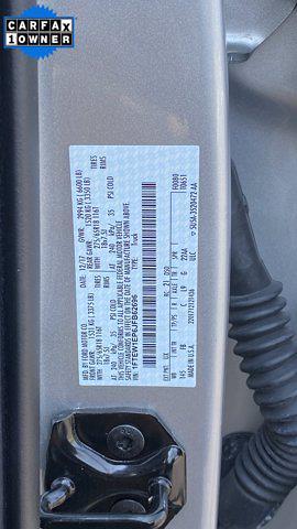 2018 F-150 SuperCrew Cab 4x4,  Pickup #M401195A - photo 47