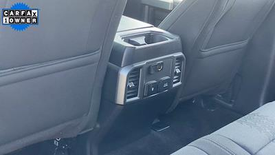 2018 F-150 SuperCrew Cab 4x4,  Pickup #M401195A - photo 27
