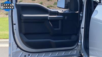 2018 F-150 SuperCrew Cab 4x4,  Pickup #M401195A - photo 28