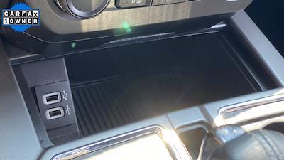 2018 F-150 SuperCrew Cab 4x4,  Pickup #M401195A - photo 41