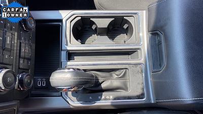 2018 F-150 SuperCrew Cab 4x4,  Pickup #M401195A - photo 42