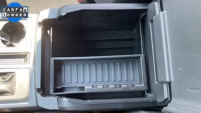 2018 F-150 SuperCrew Cab 4x4,  Pickup #M401195A - photo 43