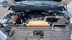 2018 F-150 SuperCrew Cab 4x4,  Pickup #M401195A - photo 18