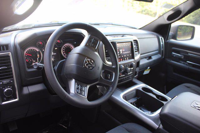 2021 Ram 1500 Classic Quad Cab 4x2, Pickup #M401196 - photo 15