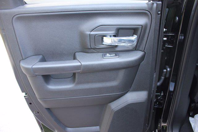 2021 Ram 1500 Classic Quad Cab 4x2, Pickup #M401196 - photo 26
