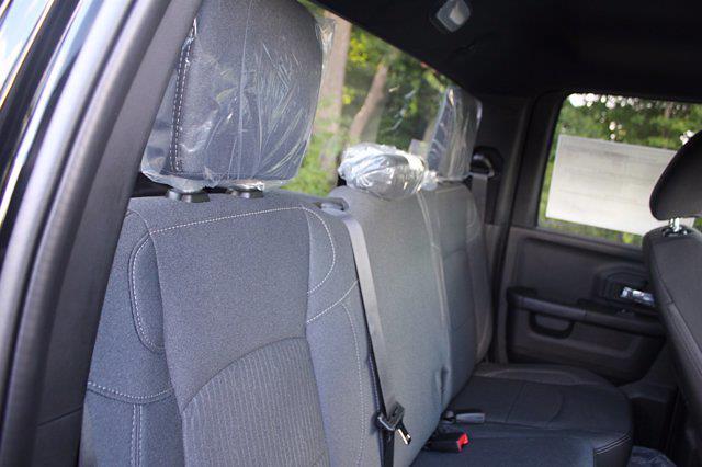2021 Ram 1500 Classic Quad Cab 4x2, Pickup #M401196 - photo 30