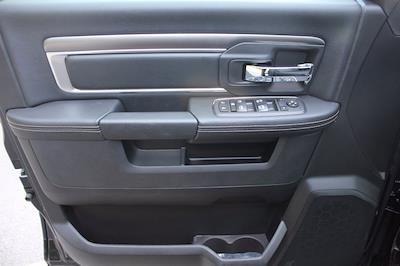 2021 Ram 1500 Classic Quad Cab 4x2, Pickup #M401196 - photo 11