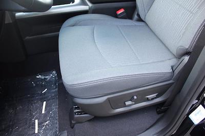 2021 Ram 1500 Classic Quad Cab 4x2, Pickup #M401196 - photo 14