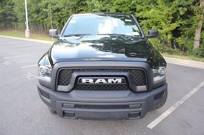 2021 Ram 1500 Classic Quad Cab 4x2, Pickup #M401196 - photo 3