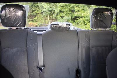 2021 Ram 1500 Classic Quad Cab 4x2, Pickup #M401196 - photo 29