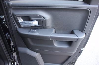 2021 Ram 1500 Classic Quad Cab 4x2, Pickup #M401196 - photo 31