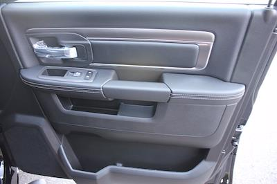 2021 Ram 1500 Classic Quad Cab 4x2, Pickup #M401196 - photo 35