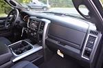 2021 Ram 1500 Classic Quad Cab 4x2, Pickup #M401196 - photo 34