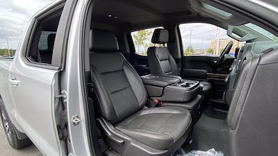 2019 Silverado 1500 Crew Cab 4x4,  Pickup #M401197B - photo 23