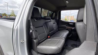 2019 Silverado 1500 Crew Cab 4x4,  Pickup #M401197B - photo 25