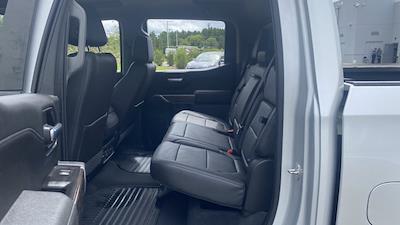 2019 Silverado 1500 Crew Cab 4x4,  Pickup #M401197B - photo 26