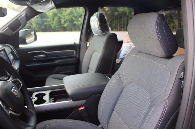 2021 Ram 1500 Quad Cab 4x4, Pickup #M401217 - photo 13