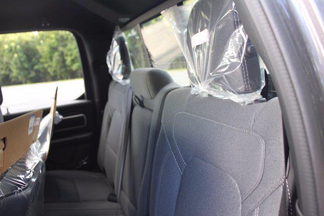 2021 Ram 1500 Quad Cab 4x4, Pickup #M401217 - photo 28