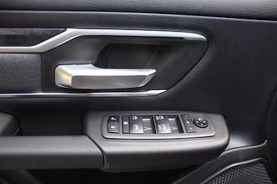 2021 Ram 1500 Quad Cab 4x4, Pickup #M401217 - photo 12