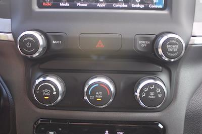 2021 Ram 1500 Quad Cab 4x4, Pickup #M401217 - photo 24