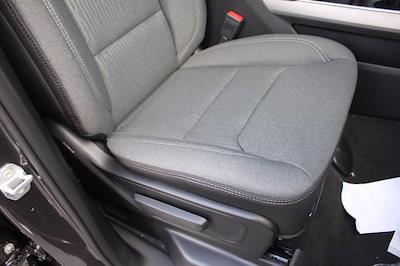 2021 Ram 1500 Quad Cab 4x4, Pickup #M401217 - photo 34