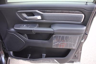 2021 Ram 1500 Quad Cab 4x4, Pickup #M401217 - photo 36