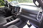 2021 Ram 1500 Quad Cab 4x4,  Pickup #M401217 - photo 35